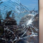 Fensterservice Ostschweiz Glasbruch
